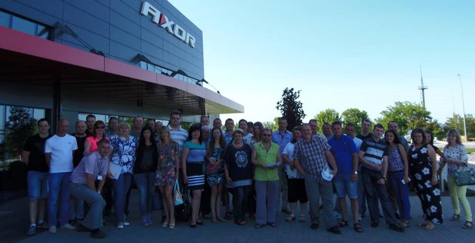 Миргородский арматурный завод официальный сайт